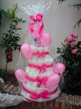 Mis tartas en Tartastartas de blogspot