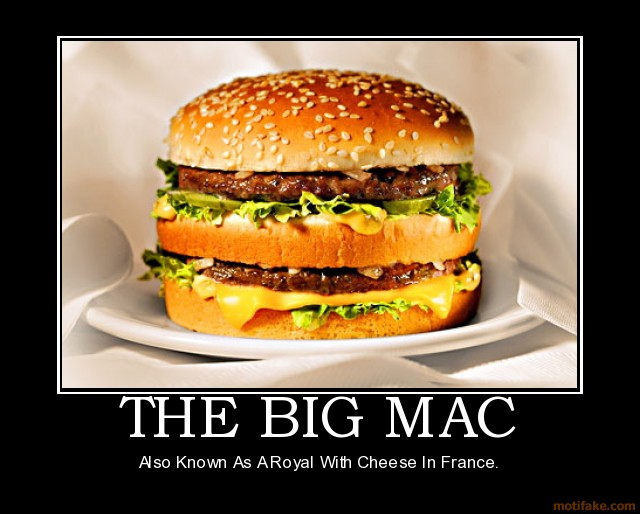 the-big-mac-demotivational-poster-127975