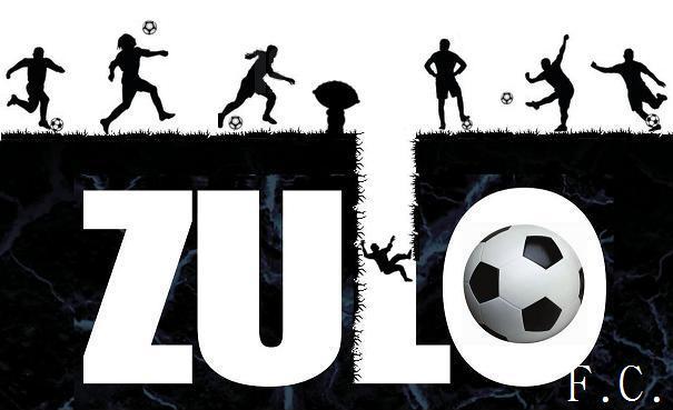 ZULO Futbol Club