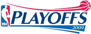 2009 NBA Playoff Results - Lewis, Magic  Shock Cavs in Game of Eastern Conference Finals