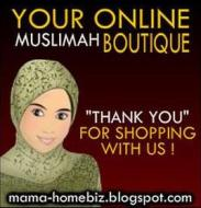 MH Online Boutique
