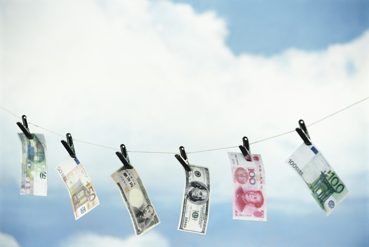 [money.jpg]