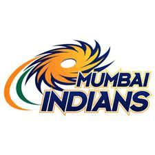 Live Cricket Scores | IPL T20 | IPLT20 Live Score | T20 World Cup ...