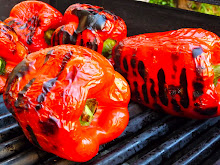 Passion Peppers