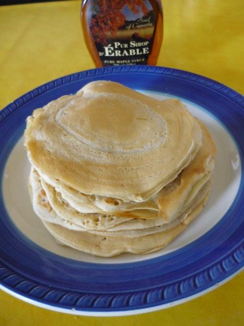 vegan des montagnes recettes de cuisine v g taliennes gourmandes et sans cruaut pancakes. Black Bedroom Furniture Sets. Home Design Ideas