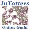 My Tatting Groups