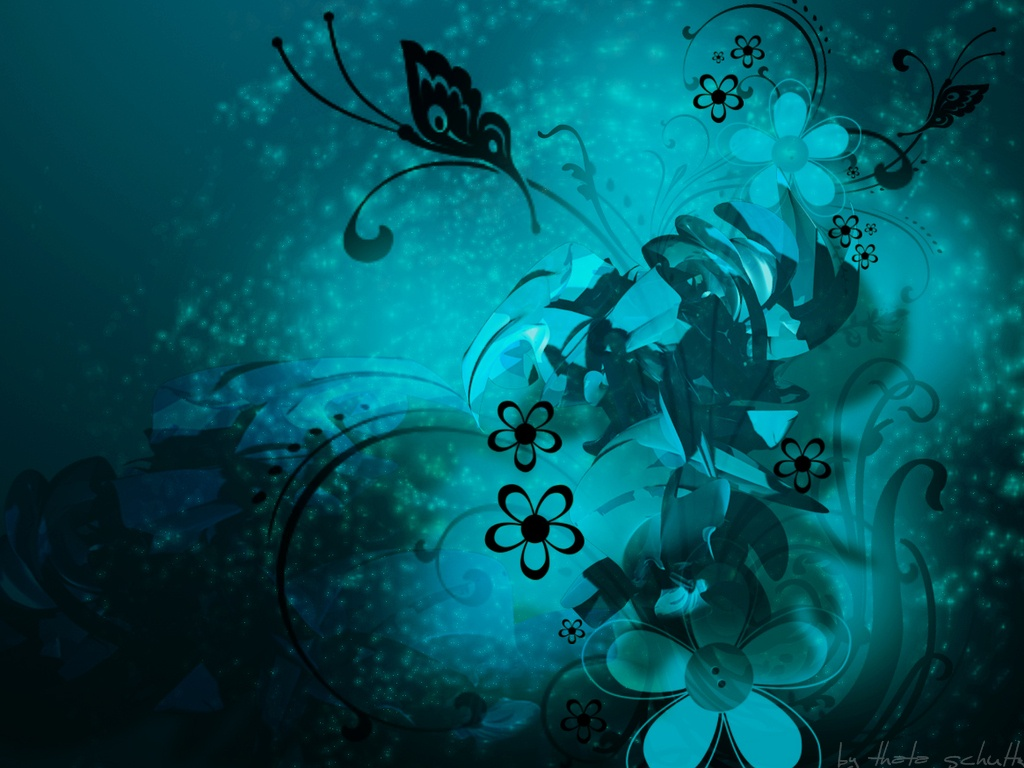 http://2.bp.blogspot.com/_Hrh98i7uFqo/TSVAYghq4jI/AAAAAAAAACU/k0JwrrBDMzM/s1600/Abstract+Flower+Wallpaper.jpg