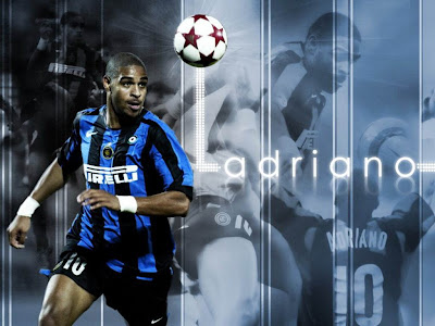 Adriano Wallpapers 1024x768
