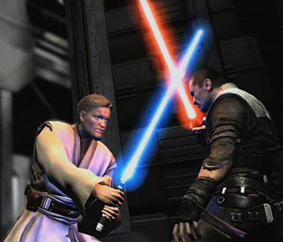 LES DIVINITES DU FORUM - Page 20 Obi+Wan+vs+Starkiller