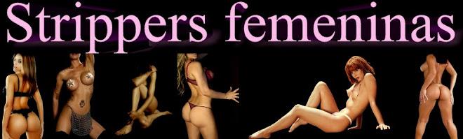 CHICAS STRIPPER SHOW LESBICOS STRIPTEASE FEMENINO FIESTAS PARA SOLTEROS
