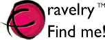 You can find me on ravelry