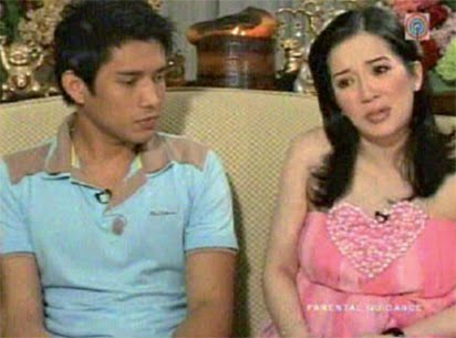 Kris Aquino finally files Annulment of Marriage to James ...