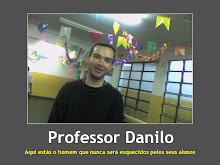 Pssor Danilo <3