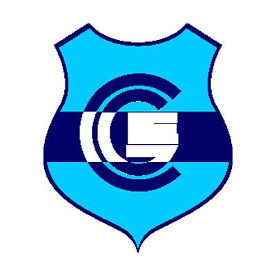 la biografia de los equipos de la Liga Argentina de Futbol