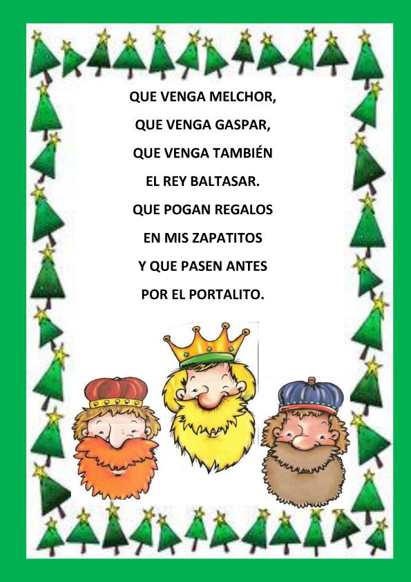 Poemas De Amistad Cortos Y En Ingles