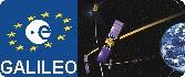 Programme européen Galileo