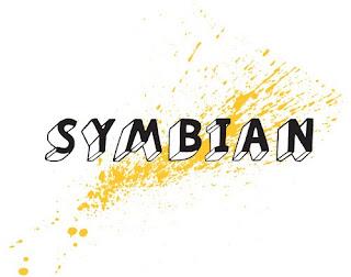 Symbian Foundation