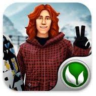 Télécharger Shaun White Snowboarding sur Itunes