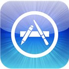 Site AppStore