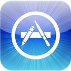 Download sur le Site AppStore