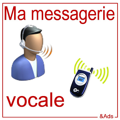 Messagerie.. Ma+messagerie+vocale