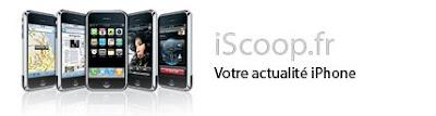 iScoop