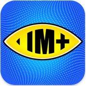Télécharger IM+ Lite
