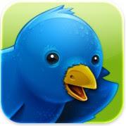 Télécharger Twitterrific
