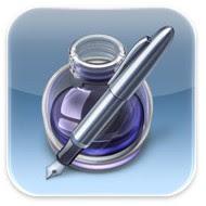 Télécharger Pages pour iPad
