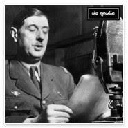 Télécharger les discours du Général de Gaulle