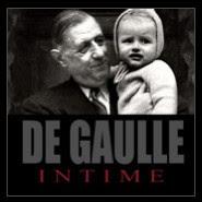 Télécharger le Documentaire 'de Gaulle intime'