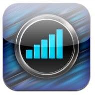 Dead Zone / No Signal pour iPhone