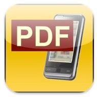 Téléchargement de Scan2PDF pour iPhone et iPad