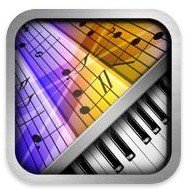 Télécharger l'application Music Studio pour iPad