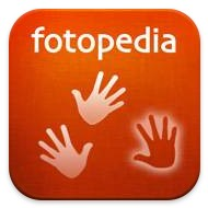 Télécharger l'application Fotopedia pour iPad