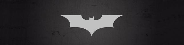 Alternate Dark Knight