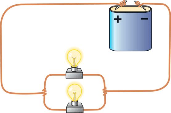 Circuito Eletricos : Aecx robótica aula circuitos elétricos em série e