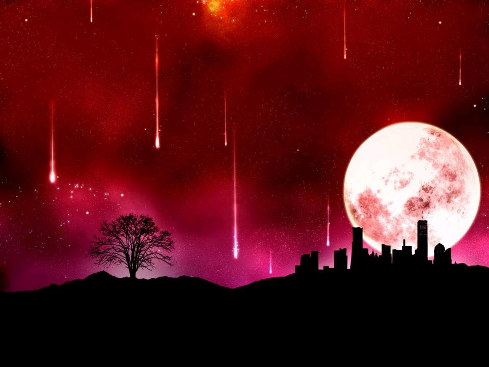 blood-moon-red-design.jpg