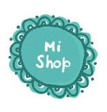 Mi Shop