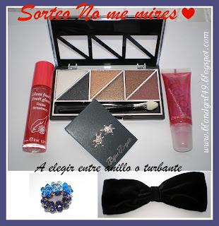 http://2.bp.blogspot.com/_Ht-JGHkAqKI/TOfwg2dMsmI/AAAAAAAABLY/yzJKBDZOLtw/s1600/sorteo+no+me+mires.jpg