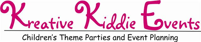 Kreative Kiddie Events