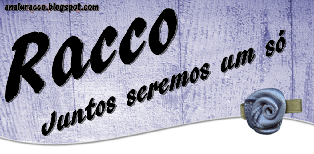 Racco,