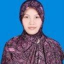 Yunita.L.Mardan