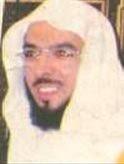 Dia ialah Syeikh Abdus Salam bin Barjas bin Nasir Ali Abdil Karim. Dia lahir pada tahun 1387 H di Riyadh, Arab Saudi. - abdus%2Bsalam%2Bbarjas