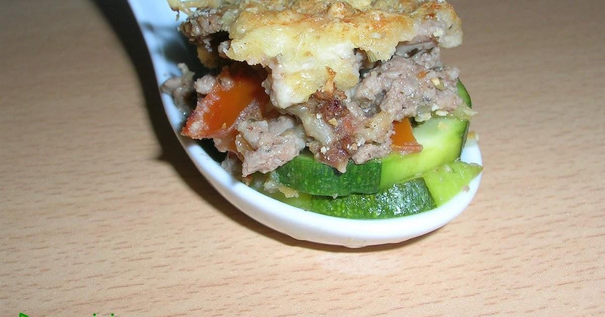 Dey cuisine hachis de boeuf en gratin aux courgettes for Petit larousse de la cuisine