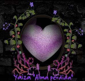 http://2.bp.blogspot.com/_HtJTE3hjhf0/TJNdHQOnObI/AAAAAAAADRw/FvGdT_WMixo/s1600/alma+perdida.jpg