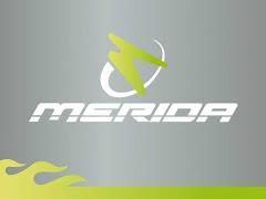Mericha