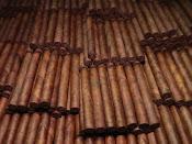 Tabacos Cohibas el Mejor de Cuba ! ! !