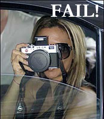 http://2.bp.blogspot.com/_Htf-A3rIuzY/SnRwlk3lIzI/AAAAAAAAAE8/e4tdQL6LOAc/s400/perp-u-fail2.jpg