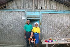 Rumah Dhuafa Bekasi